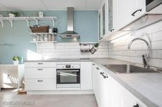 73,5m² Aittarivi 31, 01660 Vantaa Rivitalo 3h myynnissä | Oikotie 13461039