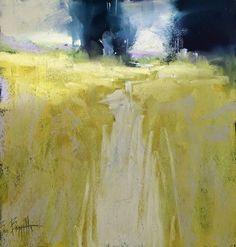 Marla Baggetta, Painting, Pastels, Workshops