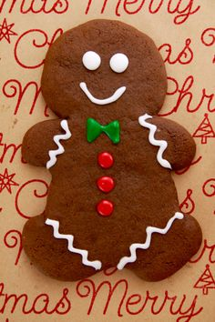 Gingerbread Man Cookie and short bread cookies - single serving recipes. Sub the flour for any gf flour.