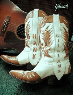 nudie boots and manuel suits - Google Search