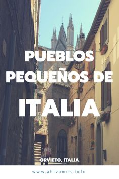 De casualidad llegamos a Orvieto en Itali. Descubrimos un pueblo con mucho encanto y muy buena comida! Great Places, Places To Go, Amazing Places, Travel Packing, Travel Guide, Tours, I Want To Travel, Travel And Leisure, Plans