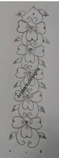 Rangoli Designs Flower, Small Rangoli Design, Rangoli Border Designs, Rangoli Designs With Dots, Rangoli Designs Images, Rangoli With Dots, Mehndi Art Designs, Beautiful Rangoli Designs, Indian Rangoli