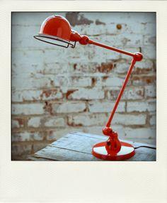 red-lamp-pola.jpg 1,392×1,692 pixels