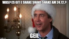 Arguably the best of all the vacation movies and one of the best Christmas Movies of all time, Christmas Vacation starring Chevy Chase as Clark W. Griswold is a true holiday masterpiece.
