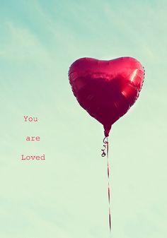 #lovestory
