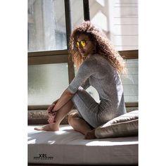 Good morning Friday  #me #portrait #photography #sun #light #dark #shadows #kissmylook