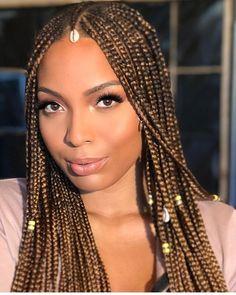 African Braids Hairstyles Protective Hairstyles Braided Hairstyles Protective Styles Birthday Hair Girls Braids Cornrow Designs Braid Styles