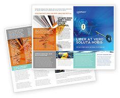 http://www.poweredtemplate.com/brochure-templates/technology-computers/03237/0/index.html Key Of Blue Door Brochure Template