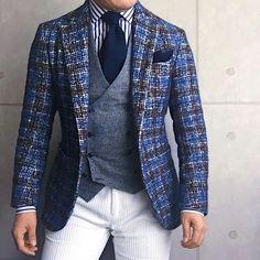Elegance never sets #style #elegance #class