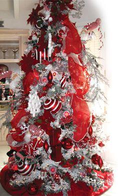 Image detail for -PADDOCKPOOLS.COM :: MAGIC OF CHRISTMAS :: DESIGNER TREES