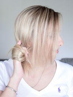 Ich benutze keine Haarspülung! Warum nicht und wie ich meine Haare trotzdem gabz einfach durchgekämmt habe erzähle ich euch in meinem Blogpost... Klickt einfach aufs Foto. Haarpflege, Shampoo, Haarpflegehacks, Haarpflegeroutine, gesunde Haare, schöne Haare, glänzende Haare, Haarpflege für Zuhause, lange Haare, Pflege für die Haare, Haare kämmen, Haare leicht kämmen, kämmbare Haare Braids, Beauty, German, Hair, Fashion, Pretty Hair, Wet Hair, Glossy Hair, My Hair