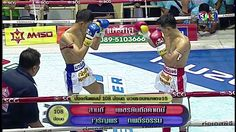 ศกจาวมวยไทยชอง 3 ลาสด 3/4 5 มนาคม 2559 ยอนหลง Muaythai HD   Digitaltv Thaitv l http://ift.tt/21MrNq0