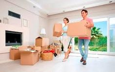 If you are intersted to looking the moving companies in the utah,then don't see other site visit us because we are the best choice for you. Moving Authority became involved with different staff, who offered to help a movers business in the United States of America.For more details visit us right now!