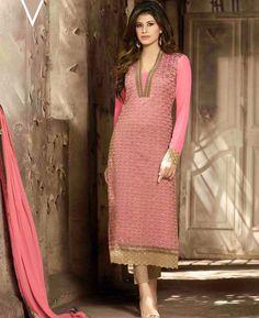 https://www.a1designerwear.com/ravishing-rose-pink-designer-salwar-kameez
