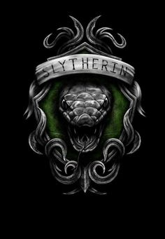 Voldemort - Slytherin by Nihat Gokcen - - Harry Potter Tumblr, Harry Potter World, Harry Potter Casas, Casas Estilo Harry Potter, Memes Do Harry Potter, Harry Potter Voldemort, Fans D'harry Potter, Arte Do Harry Potter, Slytherin Harry Potter