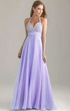 vintage and elegant styles of purple prom dresses at KissyDress UK online shop