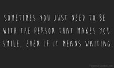 The Personal Quotes - Love Quotes , Life Quotes Witty Quotes, Daily Quotes, True Quotes, Best Quotes, Inspirational Quotes, Favorite Quotes, Qoutes, Motivational, Cute Quotes For Life
