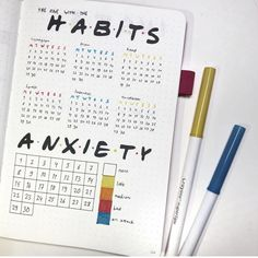 I loved this article! I learned a couple of great bullet journal hacks and tips . - I loved this article! I learned a couple of great bullet journal hacks and tips … - Bullet Journal Tracker, Bullet Journal Budget, Bullet Journal Cleaning Schedule, Bullet Journal Page, Bullet Journal Notebook, Bullet Journal Themes, Bullet Journal Spread, Bullet Journal Layout Ideas, Bullet Journal Grocery List