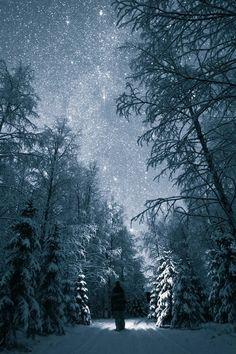 #winter_snow