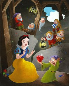 b66a91b81f2e85b737e97f021aea3e52--snow-white-art-cartoon-fun.jpg 467×580 pixels