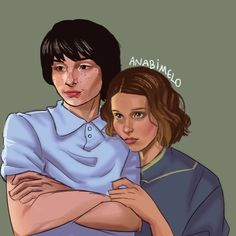 Stranger Things Quote, Stranger Things Actors, Eleven Stranger Things, Stranger Things Season, Stranger Things Netflix, Cute Wallpaper Backgrounds, Cute Wallpapers, It Movie 2017 Cast, Stranger Danger