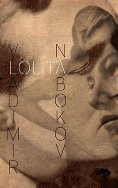 Mark-lazeby---lolita-vladimir-nabokov