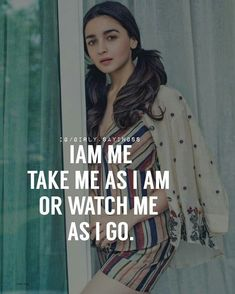 Safina if we had a daughter I'll not allow her for a boyfriend naa or abb Mai nai Kar na Wala batt ussa Classy Quotes, Babe Quotes, Girly Quotes, Queen Quotes, Mood Quotes, Badass Quotes, Woman Quotes, Quotes Women, Positive Attitude Quotes