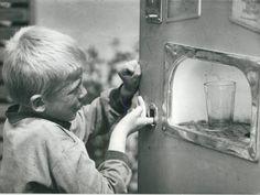 Мальчики - вторая жизнь фотографии | ВКонтакте