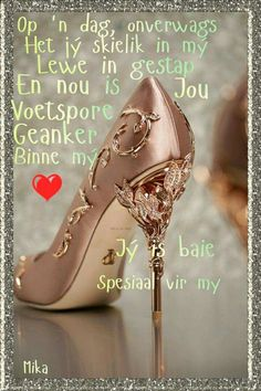 Wish Quotes, Me Quotes, Everyday Prayers, Afrikaanse Quotes, Goeie Nag, Birthday Wishes Quotes, Encouragement Quotes, Friendship Quotes, Favorite Quotes