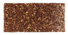 "Rooibos ""Chai"" How To Dry Basil, Health And Wellness, Herbs, Drinks, Shop, Recipes, Drinking, Beverages, Rezepte"