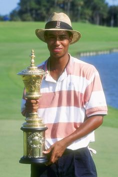 Tiger Woods Our Residential Golf Lessons are for beginners, Intermediate & advanced. Our PGA professionals teach all our courses in an incredibly easy way to learn and offer lasting results at Golf School GB www.residentialgolflessons.com
