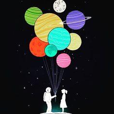Bilim ile hayata bakmak. Günlük yaşamdan not defterine. Görelilikle, Einstein ile, Faraday ile Maxell ile...