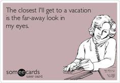 Somewhere far, far away...