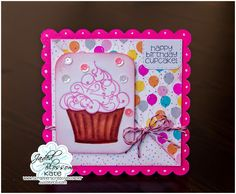 Created by Kate. www.jadedblossomstamps.com