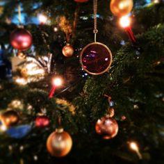 #jellyseries #jellybells Christmas Bulbs, Holiday Decor, Pictures, Color, Instagram, Photos, Colour, Christmas Light Bulbs, Colors