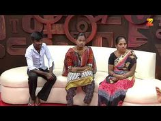 Solvathellam Unmai Season 2 - Tamil Talk Show - Episode 386 - Zee Tamil TV Serial - Shorts - YouTube Sun Tv Serial, Watch Full Episodes, Season 2, Shorts, Youtube, Youtubers, Youtube Movies, Short Shorts, Hot Pants