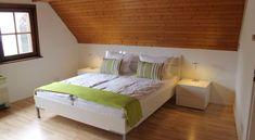 Ferienwohnung Herds Eintracht - #Apartments - $81 - #Hotels #Germany #Baden-Baden http://www.justigo.com/hotels/germany/baden-baden/ferienwohnung-herds-eintracht_198903.html