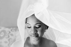 Wedding Photography Tips - Bridal Preparations - Pink Book Wedding Book, Wedding Tips, Wedding Photos, Wedding Planning, Wedding Photography Tips, Video Photography, Photo Tips, Bridal, Pink