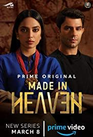 Watch Made in Heaven Hindi Series Online F Movies, Hd Movies Online, Hindi Movies, Movies To Watch, Film Movie, Heaven Movie, Zone Telechargement, Indian Web, Secrets And Lies