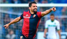 (TODOS SOMOS VINOTINTO) RAUL BUSTAMANTE PNI 28032: Tomás Rincón despierta el interés del Torino