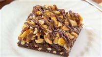 Linda's Awesome Brownies Recipe - Allrecipes.com