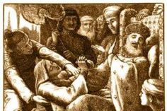 In ascolto, rubando il mestiere a Dio | Cultura| www.avvenire.it