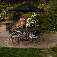 Patio Pavers Ideas, Pictures, Remodel and Decor