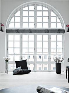 window,glass, interior, design, house,apartment