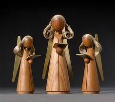 Tradition & Form - Die Kunst Zum Leben