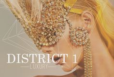 District 1 : Luxury