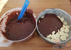 Chocolate Fondue, Macarons, Nutella, Ham, Deserts, Pudding, Sweets, Cookies, Recipes