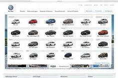 Suche Aktie kaufen online. Ansichten 16429.