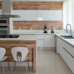 Bom dia! #assimeugosto #cozinha