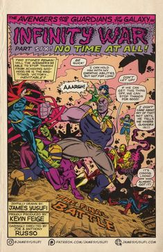 Infinity War fight scene as a silver age comic title-page! Marvel Movie Posters, Comic Poster, Marvel Characters, Poster Wall, Marvel News, Marvel Heroes, Marvel Avengers, Culture Pop, Geek Culture